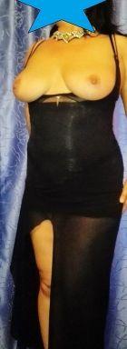 Нелли, фото с SexoVL.com
