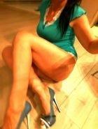 проститутка Юля (Владивосток)