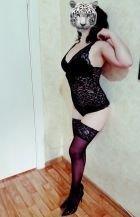 Интим-услуги — Алина, 25