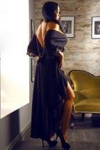 Monika, фото с сайта SexoVL.com
