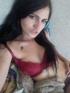 Олеся  (SexoVL.love)
