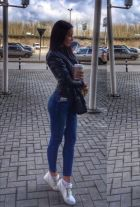 Алексадра, фотографии