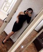 Алексадра, 26 лет