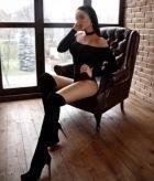 Алина (Владивосток), эротические фото