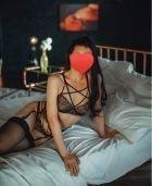 Александра  (Владивосток), эротические фото