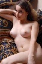 Соня, рост: 168, вес: 56 — проститутка с аналом