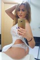 бюджетная проститутка Ника, рост: 167, вес: 55