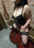 ВИП проститутка Алина, рост: 165, вес: 55