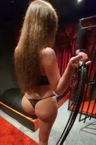 самая дешевая проститутка Таисия, 23 лет, закажите онлайн