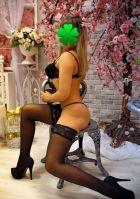 Интим-услуги — Анюта, 34