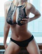 сексуальная госпожа Иришка, рост: 165, вес: 54